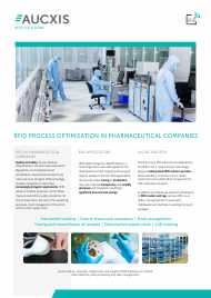 RFID in pharmaceutical companies