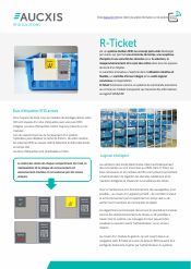 R-Ticket brochure