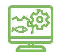 E-Trade solutions | Aucxis