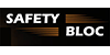 Logo Safety Bloc