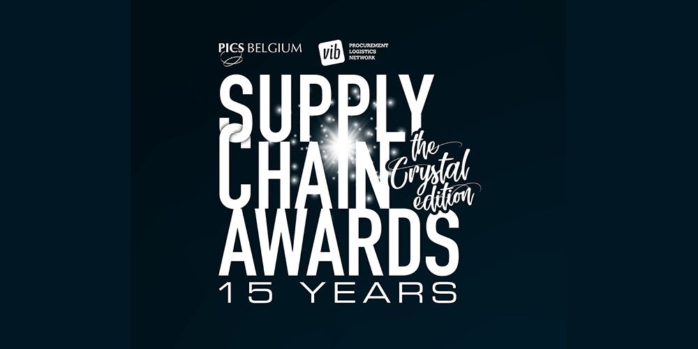 Two Aucxis customers finalists Supply Chain Awards 2018   Aucxis